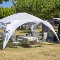 Camping Riembau Platja d Aro