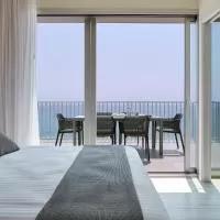 reimar hotel calonge