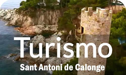 Turismo y actividades